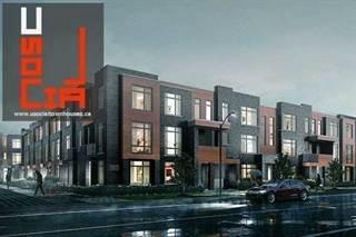 Condo for sale in 370 Red Maple Rd 86, Richmond Hill, Ontario, L4C6P5