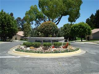 Condo for sale in 12889 Camino De La Breccia, San Diego, CA, 92128