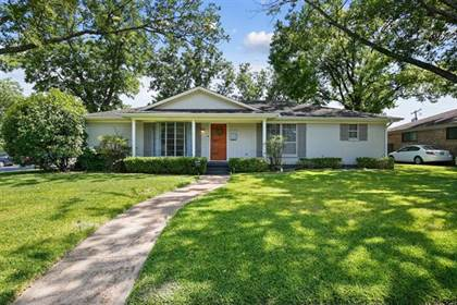 Residential for sale in 2346 Freeland Way, Dallas, TX, 75228