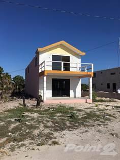 For Sale: **Under Construction Seaside** Chicxulub/Progreso, Chicxulub  Puerto, Yucatan - More on POINT2HOMES com