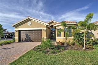 Single Family for sale in 10252 Gulfstone CT, Fort Myers, FL, 33913