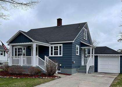 Residential Property for sale in 325 Beebe Street, Alpena, MI, 49707