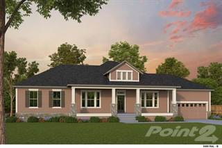 Single Family for sale in 4412 Buckley Drive, Apex, NC, 27539
