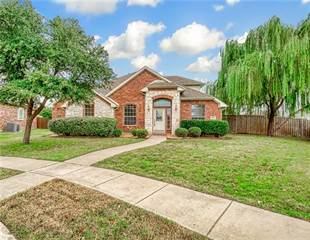 Single Family for sale in 3413 Lighthouse Drive, Plano, TX, 75074