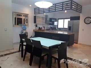 Condo for rent in Playacar PH 3bdr, 2bth, walking distance to the beach at Paseo del Sol, Playa del Carmen, Quintana Roo