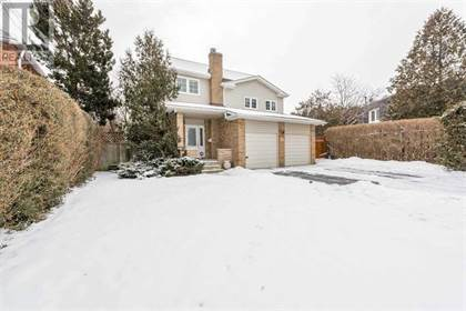 57 PEELTON HEIGHTS RD,    Brampton,OntarioL6Y2J1 - honey homes
