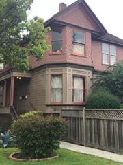 Multi-family Home for sale in 2218  Ashby Avenue, Berkeley, CA, 94705