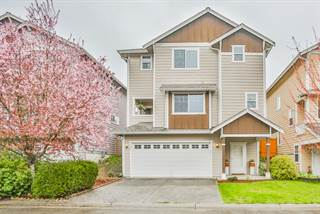 Condo for sale in 13021 12th Place W #16, Everett, WA, 98204