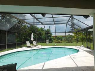 houses apartments for rent in east naples fl point2 homes