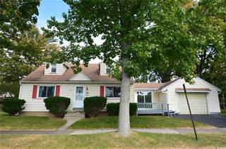 Single Family For Sale In 10 Coburg Street Rochester NY 14612