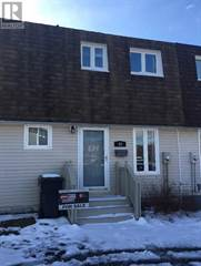 Single Family for sale in 20 Ash Place, Mount Pearl, Newfoundland and Labrador, A1N2X6