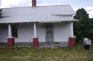 Single Family for sale in 8704 Sherfield Road, Colfax, NC, 27235