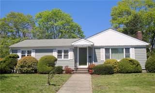 Single Family for sale in 117 Aurora Drive, Warwick, RI, 02889