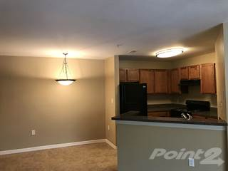 Apartment for rent in Lago Del Sol - Three Bedroom Two Bath, Harlem Heights, FL, 33908