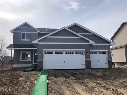 Residential Property for sale in 471 Creek Avenue, Delano, MN, 55328