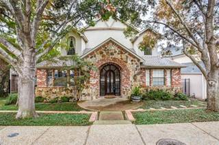 Single Family for rent in 1311 Waterside Drive, Dallas, TX, 75218