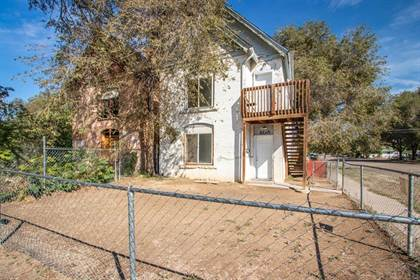 Multifamily for sale in 823 2nd St, Pueblo, CO, 81001