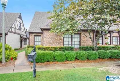 Residential Property for rent in 2567 ACTON PARK LANE, Birmingham, AL, 35243