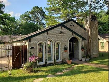 Residential Property for sale in 1326 Burnwood Lane, Houston, TX, 77073