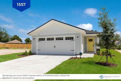 Residential Property for sale in 10099 REDFISH MARSH CIR, Jacksonville, FL, 32219