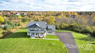 Residential Property for sale in 329 Ridgeside Farm Drive, Ottawa, Ontario