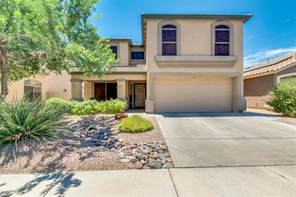 Residential for sale in 28018 N 23rd Drive, Phoenix, AZ, 85085
