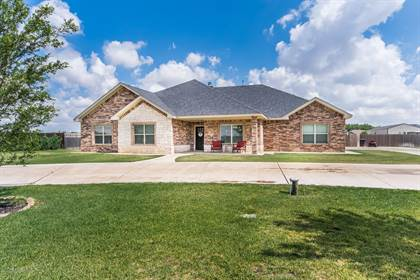 Residential Property for sale in 19300 SADDLEHORN RD, Greater Amarillo, TX, 79119