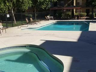 Apartment for sale in 461 W HOLMES Avenue 172, Mesa, AZ, 85210