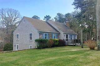 Single Family for sale in 200 Indian Hill Road, Chatham, MA, 02633