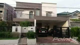 Residential Property for sale in Better Living Subdivision, Paranaque City, Metro Manila