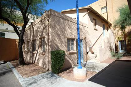 Residential Property for sale in 420 S 6th Avenue 104, Tucson, AZ, 85701