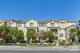 Residential for sale in 2133 OAKLAND ROAD  SAN JOSE  95131, San Jose, CA, 95131