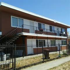 Multi-family Home for sale in 300 South 9th Street, Richmond, CA, 94804