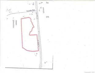 Marshville Nc Map.Land For Sale Marshville Nc Vacant Lots For Sale In Marshville