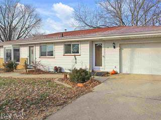Single Family for sale in 18 Sherry, Bartonville, IL, 61607