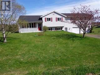 Single Family for sale in 51 Ruth Drive, North River, Nova Scotia