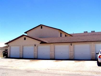 Residential Property for rent in 8712 California City Boulevard 1, California City, CA, 93505