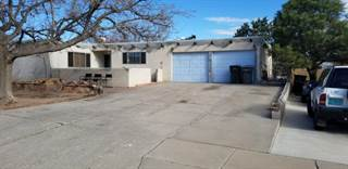 Single Family for sale in 5613 Avenida Serena Place NW, Albuquerque, NM, 87114