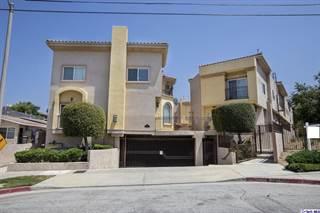 Condo for rent in 6939 Greeley Street 109, Tujunga, CA, 91042