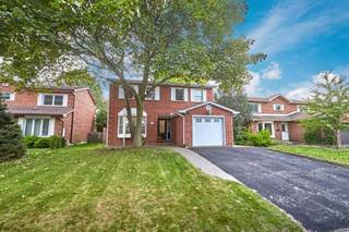 Photo of 66 Pepler Pl, Barrie, ON