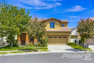 Swell 123 Houses Apartments For Rent In Temecula Ca Propertyshark Home Remodeling Inspirations Basidirectenergyitoicom