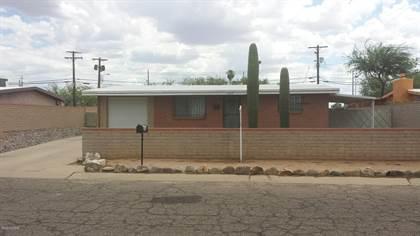 Residential for sale in 6152 E 21St Street, Tucson, AZ, 85711