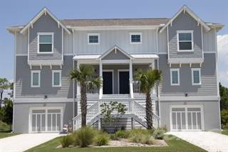 Multi-family Home for sale in 14000 Perdido Key Drive, Pensacola, FL, 32507