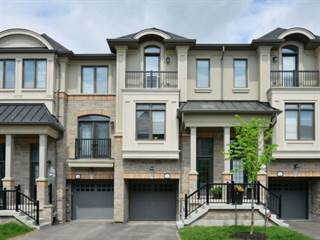 Residential Property for sale in 1140 Beachcomber Rd, Mississauga, Ontario