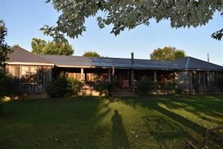 Single Family for sale in 584 Watson, Jackson, TN, 38305