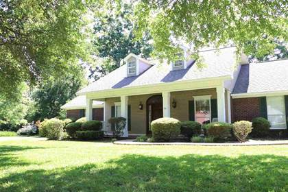 Residential for sale in 113 MCCARTY RD, Byram, MS, 39212