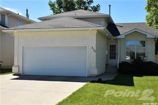 Residential Property for sale in 230 Adaskin COVE, Saskatoon, Saskatchewan