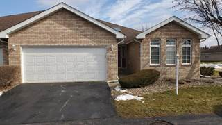 Condo for sale in 920 Easy Street, Crown Point, IN, 46307