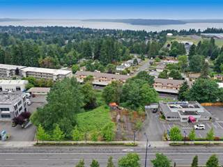 Land for sale in 22725 Pacific Hwy S, Des Moines, WA, 98198