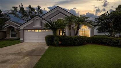 Residential Property for sale in 5132 MYSTIC POINT COURT, Orlando, FL, 32812